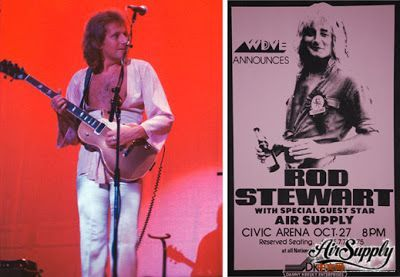 Air Supply Live In Concert Vancouver The coliseum October 4 1977  copy.jpg