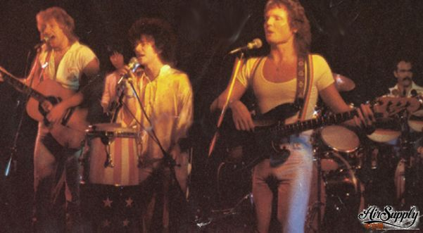 Air Supply in 1977 just before US tour.jpg