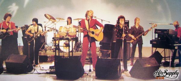 Air Supply Live in 1980 Resized.jpg