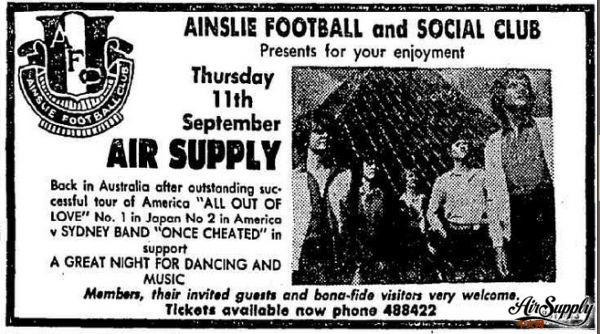 Air Supply Ad Live in Canberra September 1980.jpg