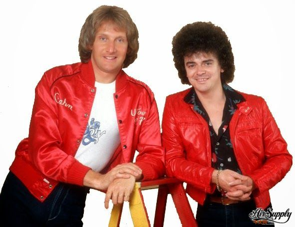 Air Supply 1980 North American Tour Promo Photo_edited-11.jpg