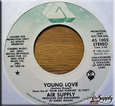 Young Love Single 7 Inch Arista copy(2).jpg