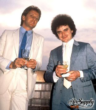 Air Supply in New York City January 1982 Pic.jpg