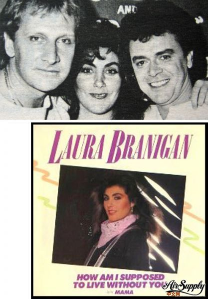 Graham and Russell with Laura Branigan Solid Gold 1984_edited-1.jpg