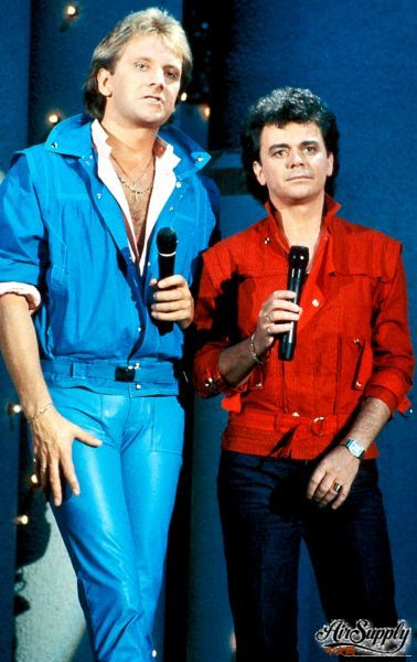 1984 Resized Air Supply Image.jpg