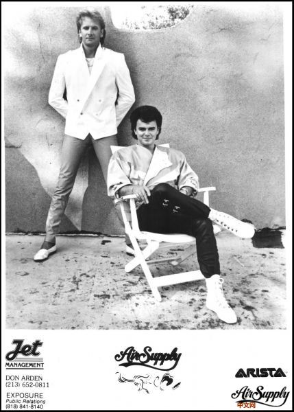 airsupply 1984 Promo Pic Jet Records Border.jpg