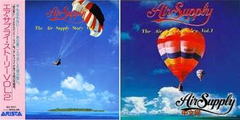 air_supply_-_air_supply_story_v.1 copy.jpg