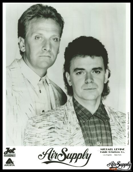 Air Supply Promo Pic Dated M 3, 1988.jpg