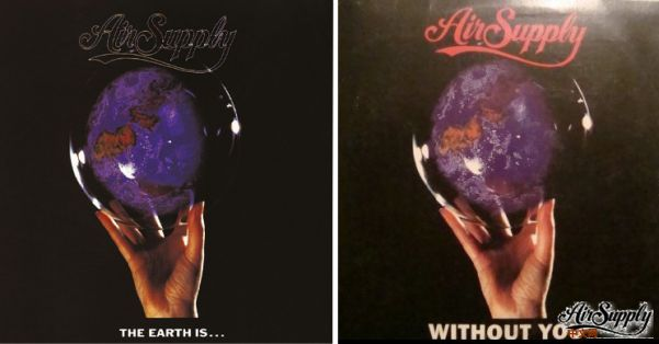 WITHOUT YOU SINGLE copy and earth is.jpg