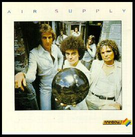Air Supply CD Cover - 1976 cover with border.jpg
