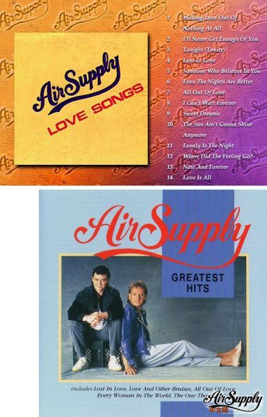 [AllCDCovers]_air_supply_greatest_hits_1992_retail_cd-front.jpg