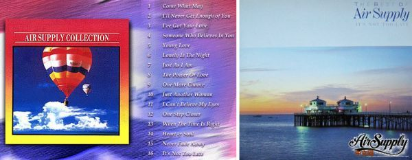 Air Supply Collections CD 1992 Release Edit.jpg