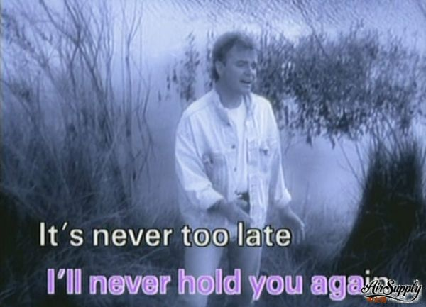 It\'s Never Too Late Video.jpg