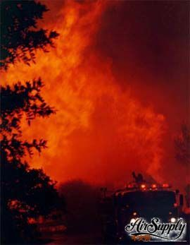 city_1993fire_hartenstein_1_375.jpg