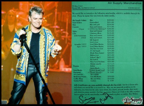 1996 live in Concert Russell copy.jpg