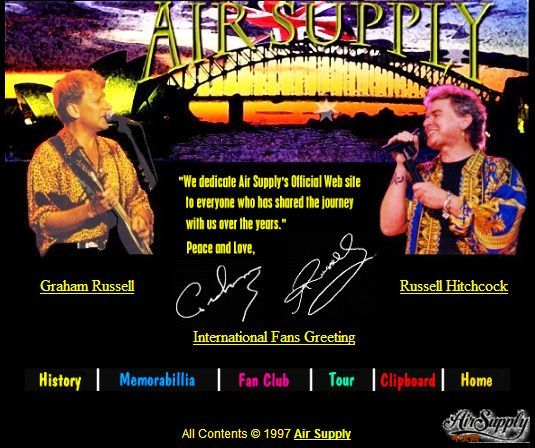 Air Supply Website 1997.jpg