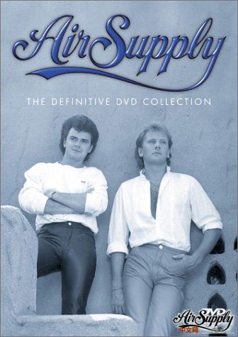 air_supply DVD PIC.jpg
