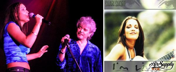 Shari\'s First Performance with Air Supply May 25-27 2001 Orleans Vegas copy.jpg