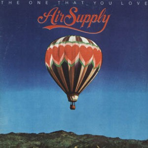 air-supply-300x300.jpg